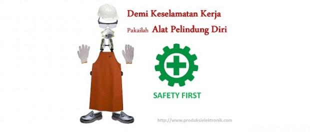 Hasil gambar untuk alat pelindung diri