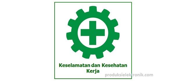 Panitia Pembina Keselamatan dan Kesehatan Kerja (P2K3)